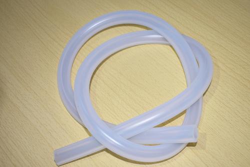 纯硅胶硅软管-1.jpg